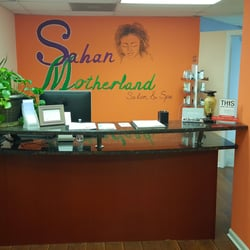 Sahan motherland salon spa 13 reviews hairdressers for 53rd street salon