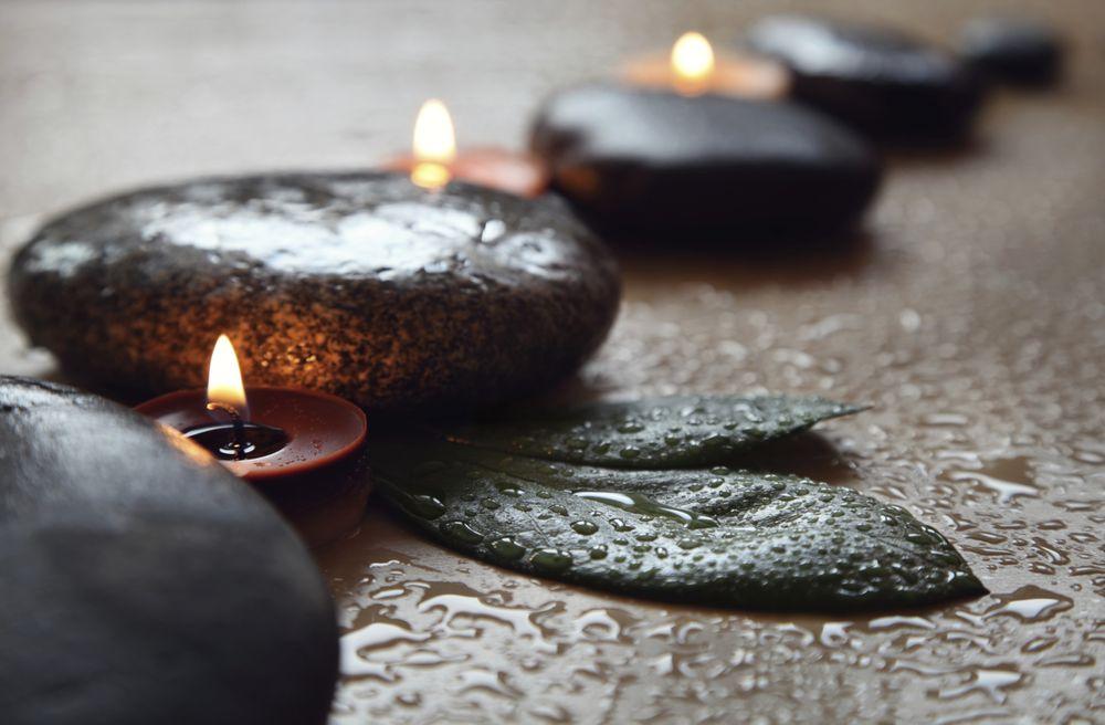 Massage Therapy of Buffalo: 10225 Main St, Clarence, NY