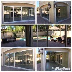A M C O Glass Amp Mirror 32 Photos Amp 12 Reviews Windows