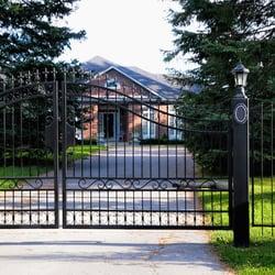 Photo of Steel Shield Doors and More - Phoenix AZ United States. Entry & Steel Shield Doors and More - 64 Photos u0026 13 Reviews - Door Sales ...