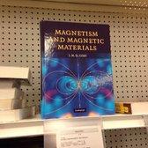 Carnegie Mellon University Bookstore Books Mags Music Video