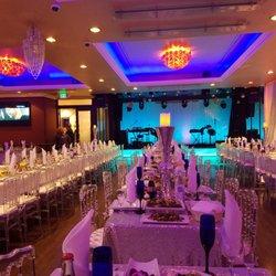Maxim Restaurant Banquet Hall 46 Photos 72 Reviews Russian