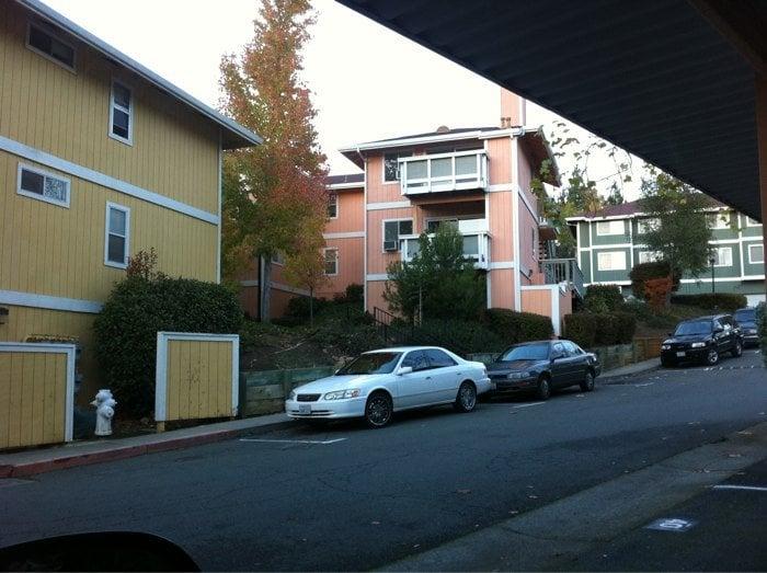 Parkway Place Apartments Flats 2900 Redwood Pkwy Math Wallpaper Golden Find Free HD for Desktop [pastnedes.tk]