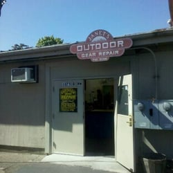 Janet S Outdoor Gear Repair Closed Sewing Alterations 1075b Nw Taylor Ave Corvallis Or Phone Number Yelp