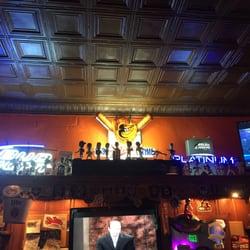 sliders bar and grill 62 photos 104 reviews pubs 504 washington blvd inner harbor. Black Bedroom Furniture Sets. Home Design Ideas