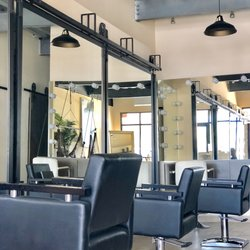 Blanc Salon - Hair Salons - Plaza Paseo Los Arcos S/N, Cabo San ...