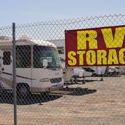 ... Photo Of El Centro RV Repair U0026 Supply   El Centro, CA, United States ...