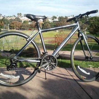 Photo Of Empire Bike Shop   Pasadena, CA, United States