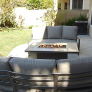 Custom Barstools Photo Of Patio Outlet   San Juan Capistrano, CA, United  States