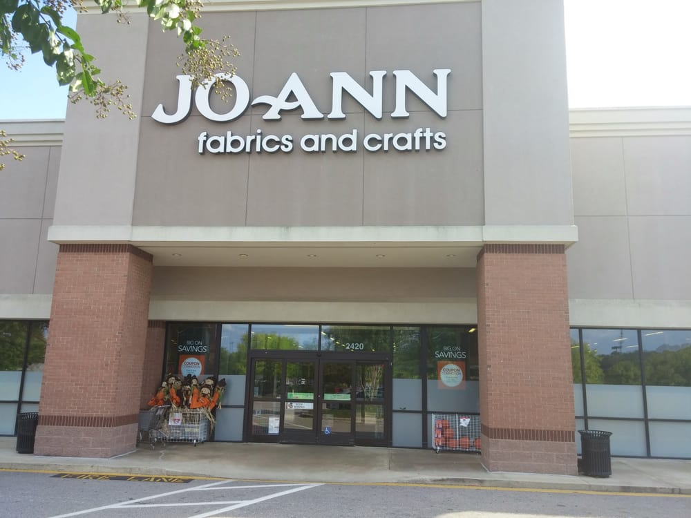 Although this is the time for getting discounts on home decor starting from mattresses, furniture to recliners; yet you can bask in the seasonal Joann Fabrics Printable Coupons and get a lot more from Jo-Ann stores.