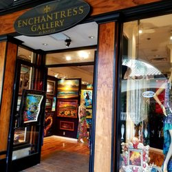 8ac56088a Enchantress Boutique - 87 Photos   21 Reviews - Women s Clothing - 3750  Wailea Alanui Dr