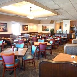 Family Restaurants In This Area Best Restaurants Near Me