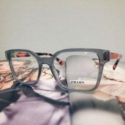 eeb10f3472 Signature Eye Care at The Galleria - 77 Photos   17 Reviews ...