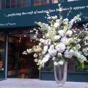Genial ... Photo Of Silk Gardens U0026 Trees   New York, NY, United States ...