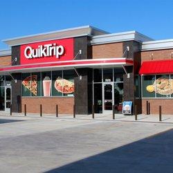 QuikTrip - 101 Lemmons Ln, Gaffney, SC - 2019 All You Need