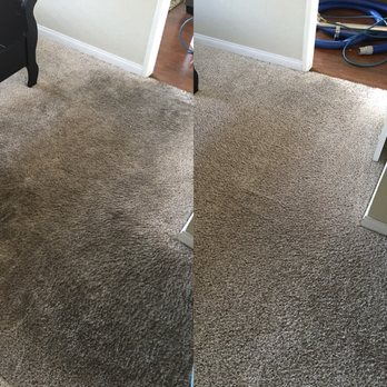 Photo Of Los Angeles Carpet Cleaning Van Nuys Ca United States