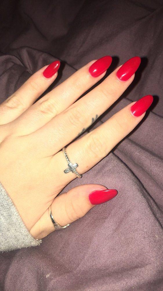 The nail shop nail salons 505 heritage dr oxford ms for Nail salon oxford