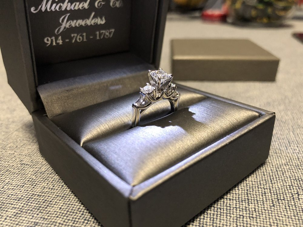 Michael & Co. Jewelers