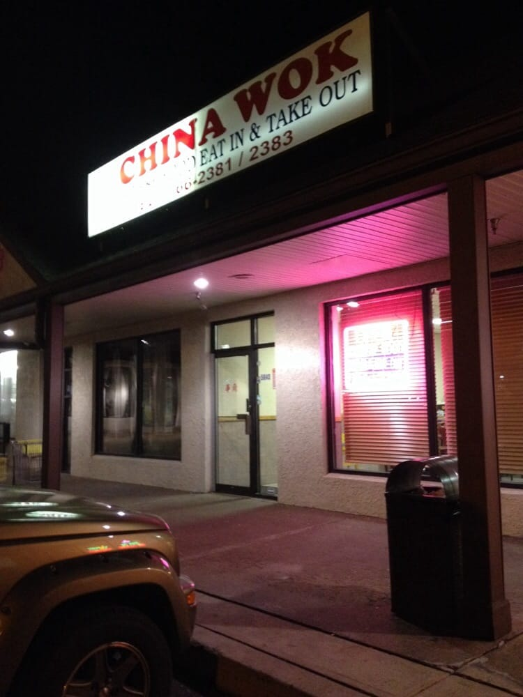 Chinese Food Delivery In Easton Pa
