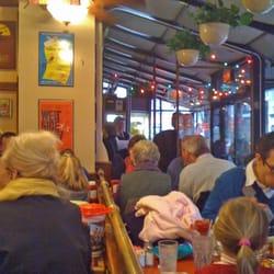 stage delicatessen closed 40 photos 196 reviews delis 834