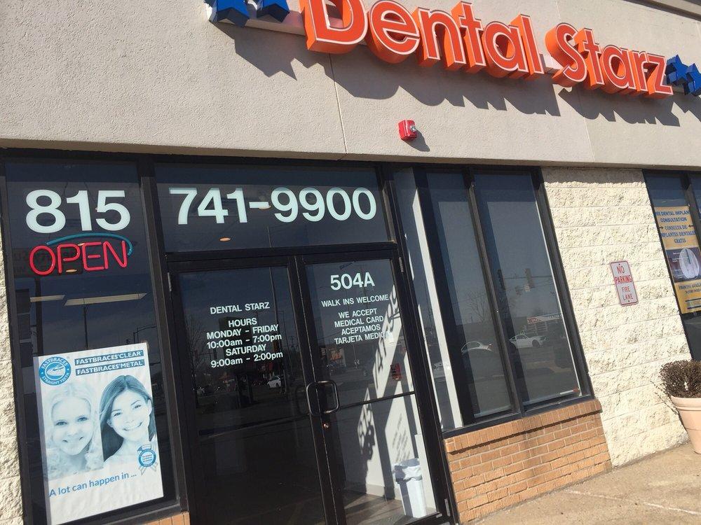 Dental Starz Northlake: 75 W North Ave, Northlake, IL