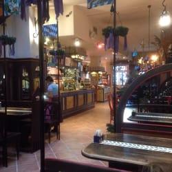 The Best 10 Bars Near Stazione Di Verona Porta Nuova In