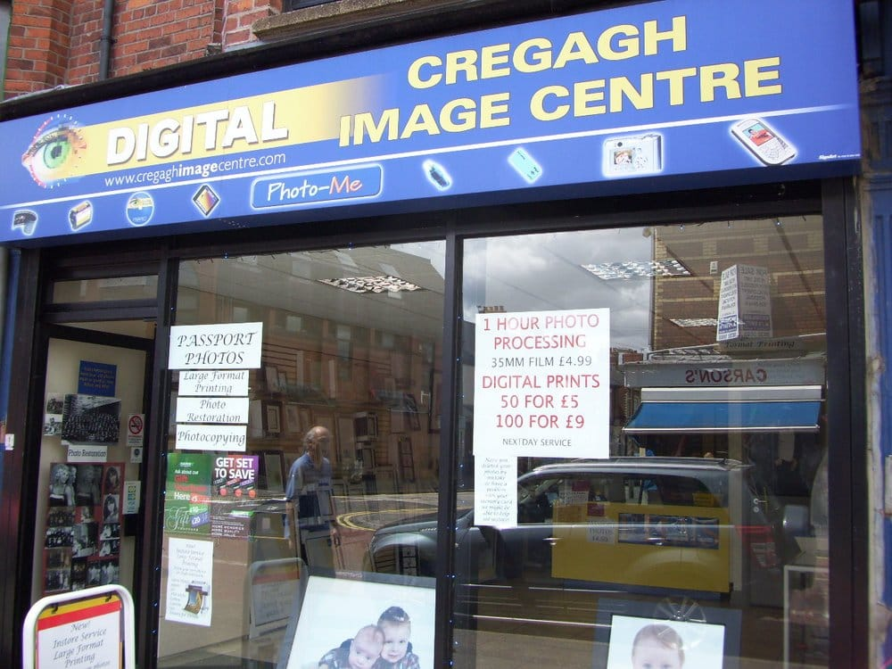 Find Phones 4u - Mobile Phone Suppliers / Repairs in Belfast, BT1 5BB - com UK Local Directory. Find the business you are looking for in your city. Got your Back!