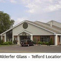 Photo Of Alderfer Gl Co Telford Pa United States
