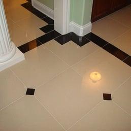 Photo Of Tile Master Atlanta Ga United States Floor Installation