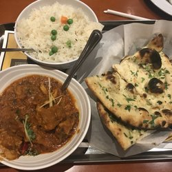 best indian buffet in columbus oh last updated september 2018 yelp rh yelp com indian buffet columbia sc indian buffet columbia md