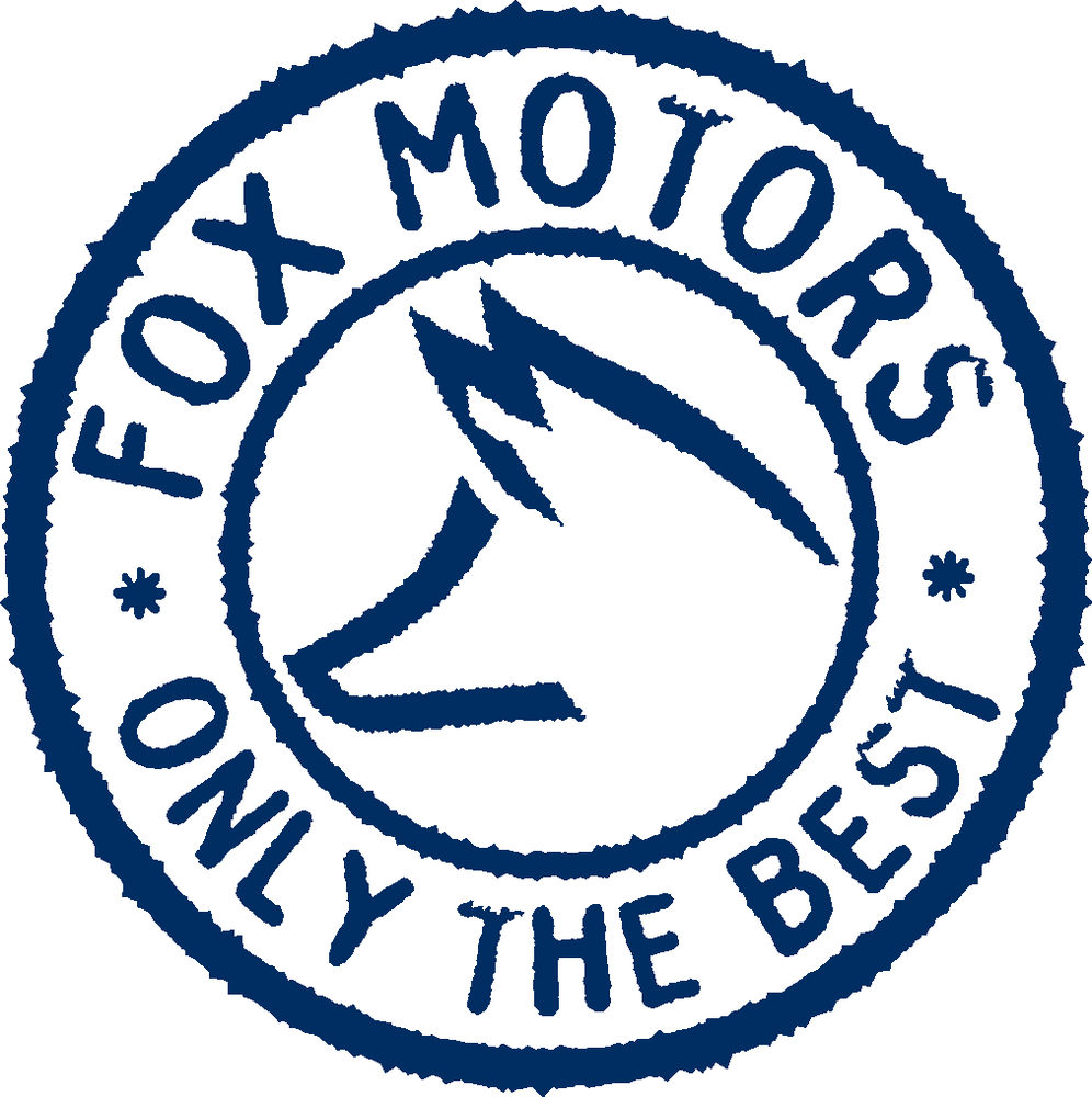 Grand Rapids (MI) United States  City pictures : Fox Saab Auto Repair Grand Rapids, MI, United States Reviews ...