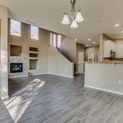 Arizona Whole Floors