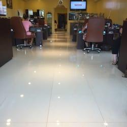 Youngz nails nail salons 340 alantic city blvd for 24 hour nail salon in atlanta ga
