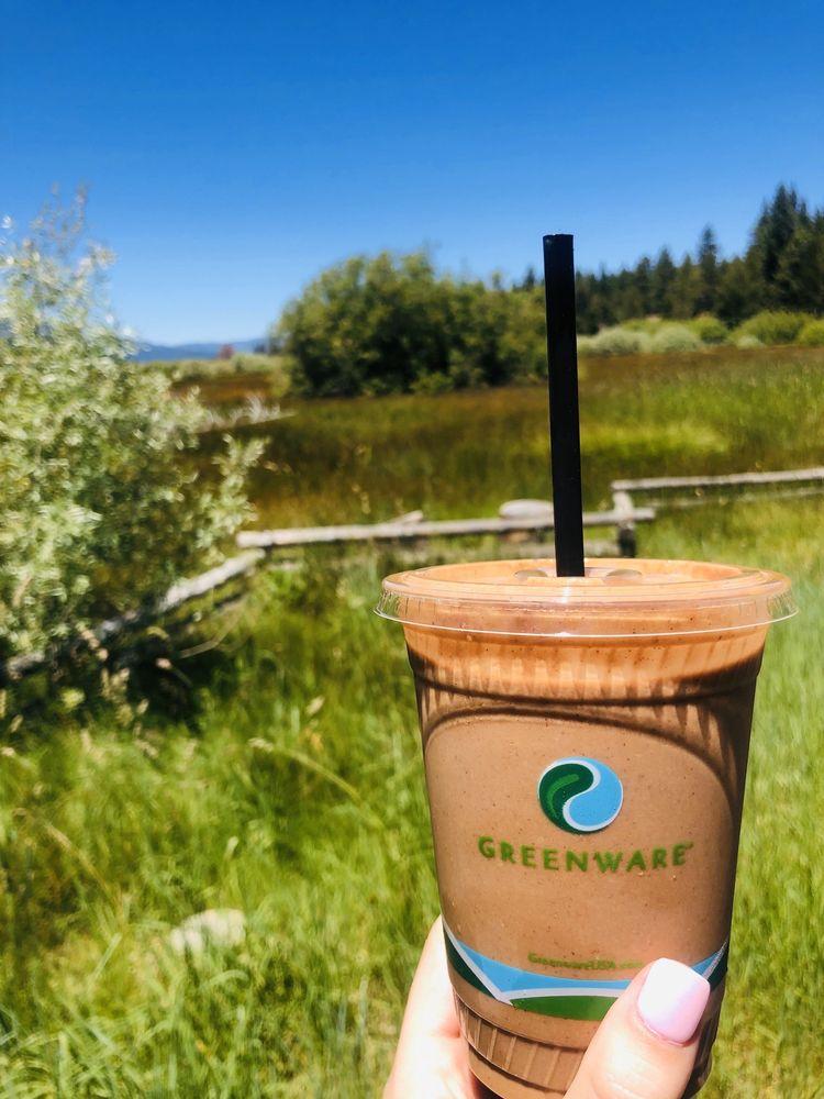 Free Bird: 2753 Lake Tahoe Blvd, South Lake Tahoe, CA