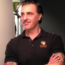 Photo of Maurizio Massage - Sarasota, FL, United States
