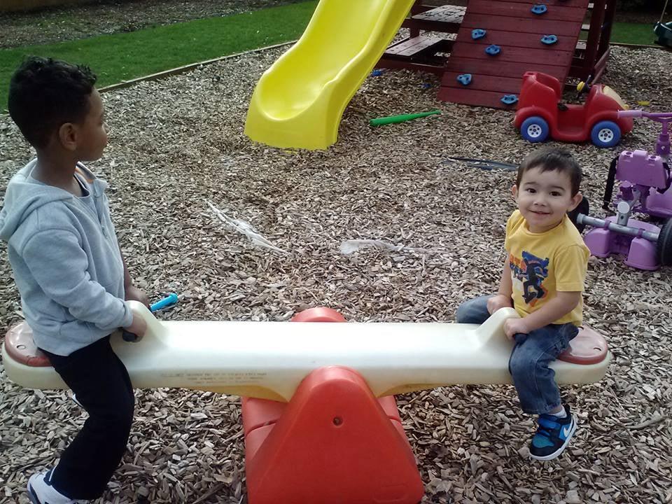 Little Einsteins Spanish School   1111 SW 170th Ave, Beaverton, OR, 97003   +1 (503) 629-0477