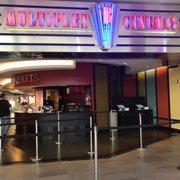 broadway multiplex cinemas 62 photos 116 reviews cinema 955 broadway mall hicksville. Black Bedroom Furniture Sets. Home Design Ideas