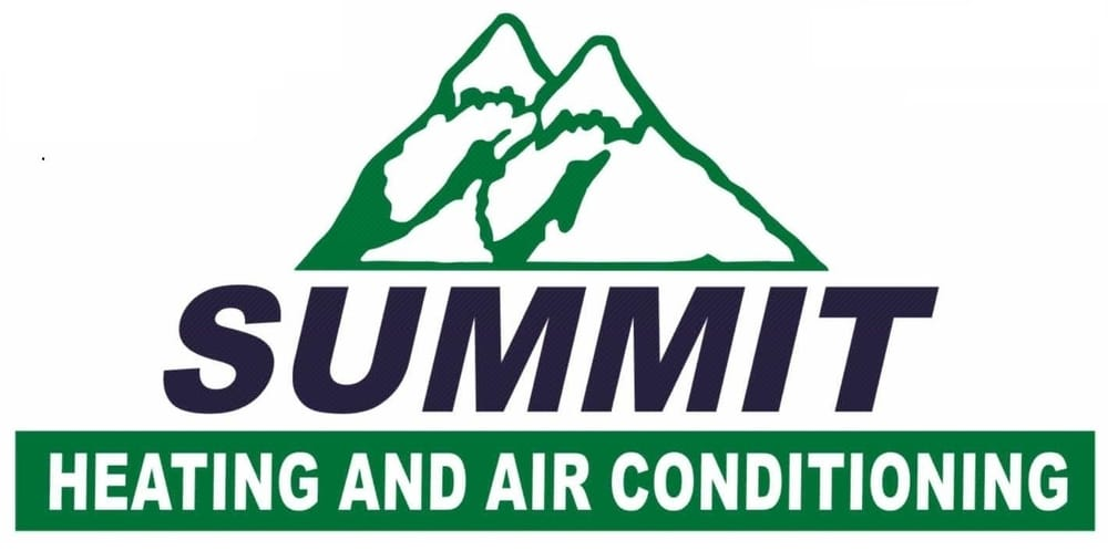 Summit Heating and Air Conditioning: 4361 S Dupont Pkwy, Townsend, DE