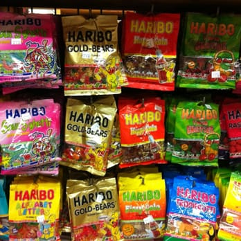 Photo of Cost Plus World Market   Huntington Beach  CA  United States  Haribos. Cost Plus World Market   85 Photos  amp  85 Reviews   Home Decor