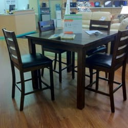easyhome closed electronics 2504 nw cache rd lawton ok phone number yelp. Black Bedroom Furniture Sets. Home Design Ideas