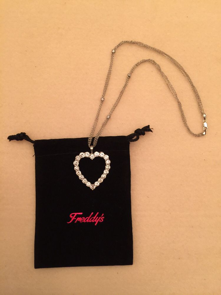 Freddy's Certified Diamonds & Fine Jewelry