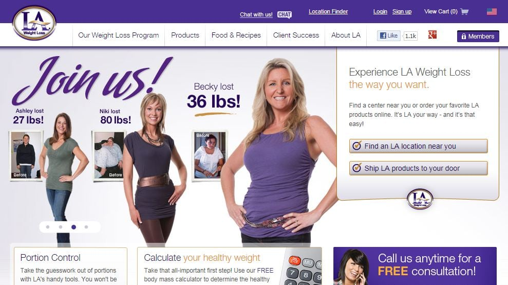 Best tablets for losing weight fast image 2