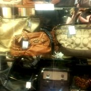 designer handbags used wo8n  More Photo of Our Blessings Consignment Inc