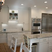 ... Photo Of Kitchen U0026 Bath Mart   Niles, IL, United States ...