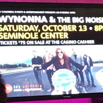 Florida Casinos Map.Seminole Casino Check Availability 58 Photos 73 Reviews