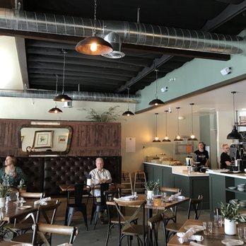 Maison Cafe & Market - 331 Photos & 352 Reviews - French