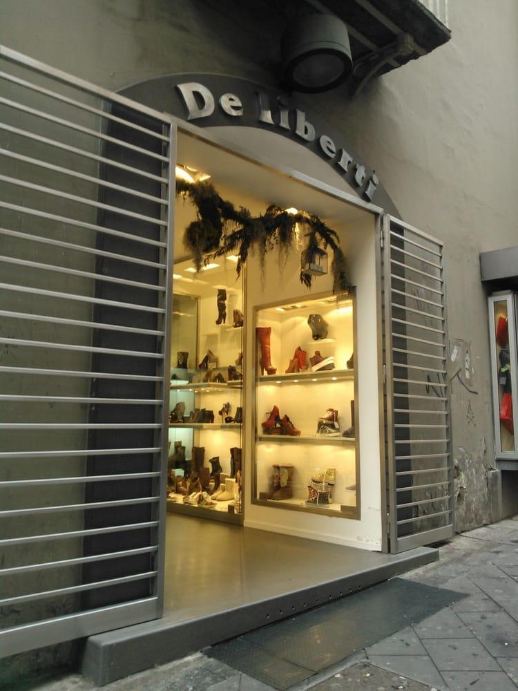 Deliberti G.2
