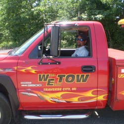 ward eaton used cars towing 1475 premier st traverse city mi united states phone number. Black Bedroom Furniture Sets. Home Design Ideas