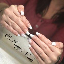 Beautiful Nails Art Spa 119 Photos Nail Salons 2 110