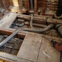 Bathroom Faucets Edmond Ok timbur plumbing - get quote - plumbing - edmond, ok - phone number